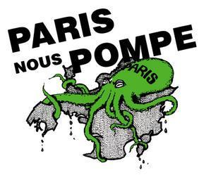 """Résultat de recherche d'images pour """"CARICATURES CONTRE LE CENTRALISME  PARISIEN"""""""