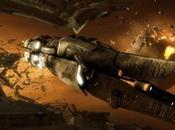 données télescope spatial Kepler utilisées pour recherche d'une technologie extraterrestre