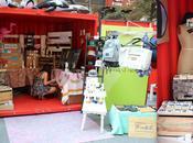 Festival Mode Design: Défilé Street Style Partie