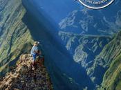 parc national Réunion patrimoine mondial l'Unesco depuis ans.