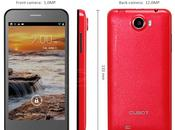 [Test Cubot-GT99] vous osiez smartphone marque chinoise