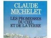 PROMESSES CIEL TERRE (Claude MICHELET extrait)