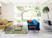 Maison Feliz, California