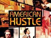 American Hustle Adams Christian Bale s'éclatent dans trailer