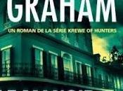 Heather Graham, Manoir mystère (Krewe Hunters