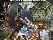 Alice pays délires
