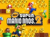 Test Super Mario Bros