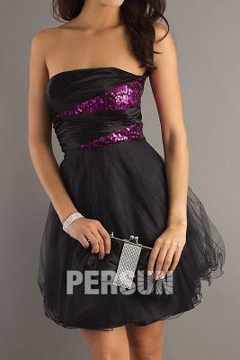 la petite robe noire un it d 39 une garde robe voir. Black Bedroom Furniture Sets. Home Design Ideas