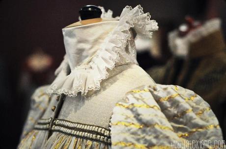 catalogue costumes melinda gloss pdf