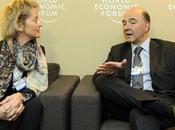 Convention fiscale franco-suisse successions quel l'enjeu