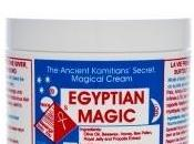 baume Egyptian magic, nouveau produit miracle