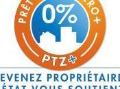 Acheter premier appartement neuf maison neuve grâce PTZ+