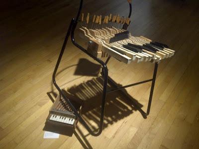 anagramme d 39 une chaise paperblog. Black Bedroom Furniture Sets. Home Design Ideas
