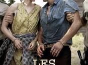 Amants Texas avec Rooney Mara, Casey Affleck Foster