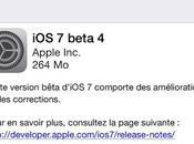 Tutoriel Télécharger Bêta pour iPhone, iPod touch iPad