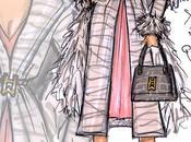 haydenwilliamsillustrations: Hayden Williams Fashion...