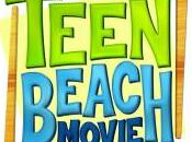 Teen Beach Movie Faites connaissance avec Maia Mitchell Ross Lynch