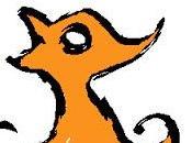 Oxy'Trail Maubuée dimanche octobre 2013 Noisiel 1ère édition trail cœur Parc Noisiel.