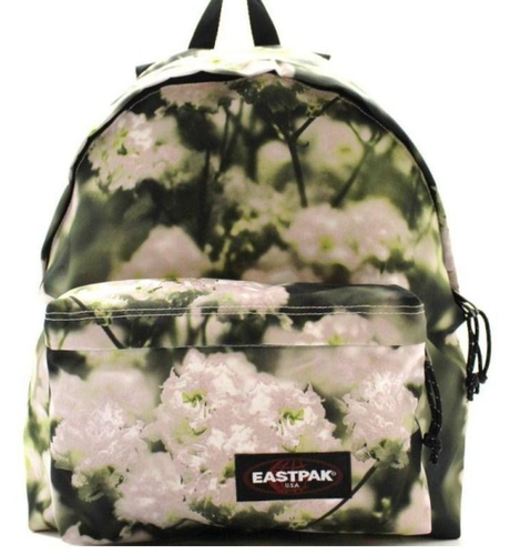 concours gagnez un sac eastpak avec paperblog. Black Bedroom Furniture Sets. Home Design Ideas