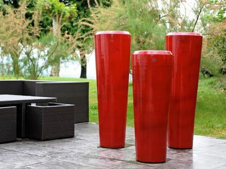 art les poteries goicoechea paperblog. Black Bedroom Furniture Sets. Home Design Ideas