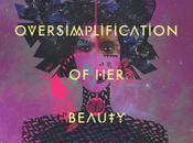 [Avis] Oversimplification Beauty Terence Nance