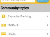 CommBank crée réseau social pour clients