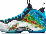 Nike Sportswear Weatherman Pack