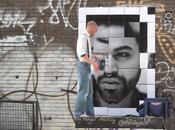 London Wall Printemps