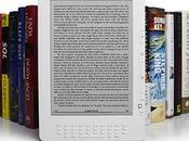Ebook ebook