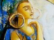 Cours atelier peinture Saint Maximin dans rentrée artistes