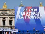 Jean-Marie Pen, Dernier Français