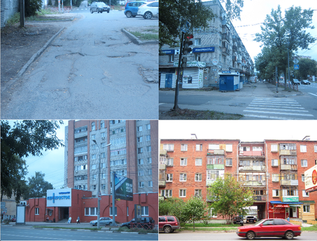 Paysage-urbain-yaroslavl