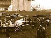 Coupe Dunlop Tour France 1931