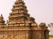 Tourisme Bali découvrir monuments religieux
