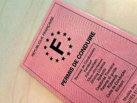 10 Raisons de passer son permis de conduire