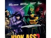 CINEMA Kick-Ass Jeff Wadlow serait-il pire film 2013