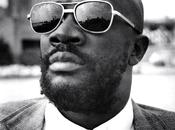 Isaac Hayes Tribute Mirko Machine d'une heure dispo téléchargement gratuit