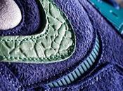 size? Nike Light Teaser
