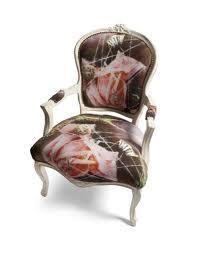 histoire du design le style louis xiv voir. Black Bedroom Furniture Sets. Home Design Ideas