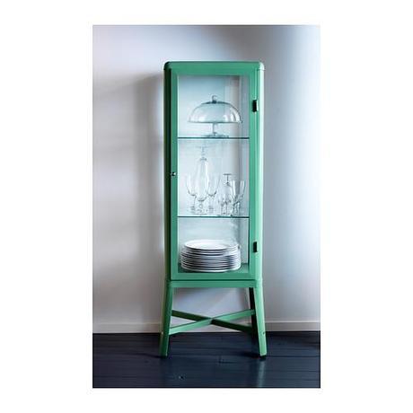 catalogue ikea 2014 mon top 10 des nouveaut s paperblog. Black Bedroom Furniture Sets. Home Design Ideas
