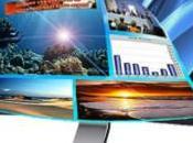 EAVS Visio, Solution d'Affichage Dynamique Globale