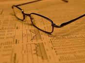 Définition dividend yield rendement dividende Bourse