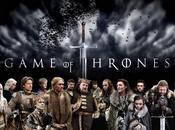 Qu'est pense Game Thrones?