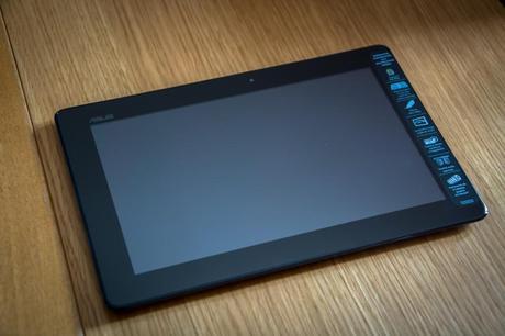 arrivage tablette asus memo pad smart 10 paperblog. Black Bedroom Furniture Sets. Home Design Ideas