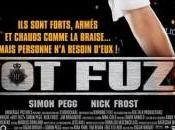 [Critique] FUZZ