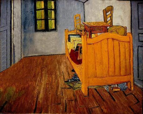 des livres d 39 art pour la jeunesse 3 paperblog. Black Bedroom Furniture Sets. Home Design Ideas