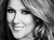 7ème Bercy pour Céline Dion!
