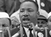 discours Martin Luther King have dream soir Arte 18h00