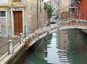 Venise Couleurs Pluie