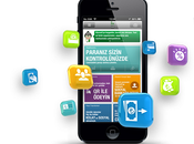 iGaranti personnalise banque mobile